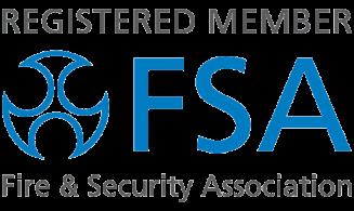FSA Reg Mem logo
