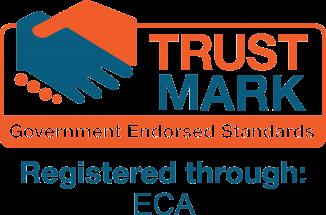 logo TM Trd Col