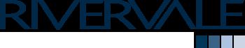 rivervale logo