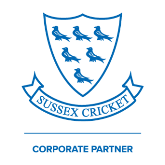Corporate Partner 2018